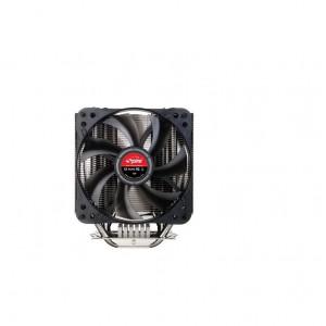CPU COOLER SPIRE TME III SP984N1-V3-PWM