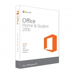 LIC FPP OFFICE 2016 HOME AND STUDENT EN