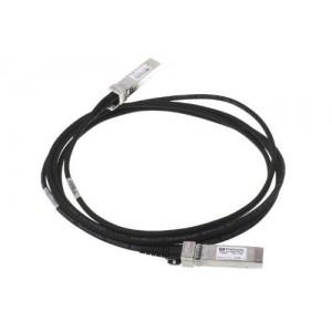 HP CABLU DAC X242 SFP+ SFP+ 3M