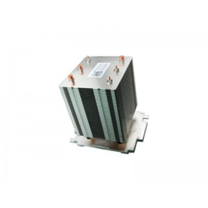 HEAT SINK FOR ADDITIONAL PROCESSOR - KIT