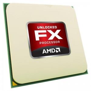 AD CPU FX  FD8300WMHKBOX