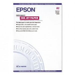 EPSON S041079 A2 PHOTO INKJET PAPER