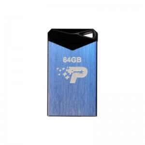 USB PATRIOT VEX 64GB USB 3.1