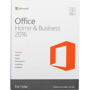 LIC FPP OFFICE MAC HOME AND BUS 2016 P2