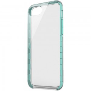 AIR PROTECT PRO CASE FOR IPHONE7 JUL