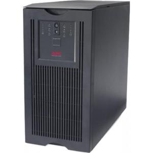 APC SMART-UPS XL 3000VA