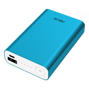 AS POWERBANK 10050mAh BL