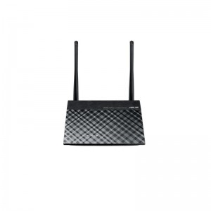 ASUS ROUTER N300 2.4GHZ RETAIL
