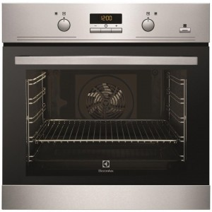 CUPTOR ELECTROLUX EOA3454AOX MFC