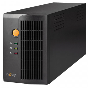 UPS NJOY ERIS 600 PWUP-LI060ER-AZ01B