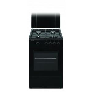 ARAGAZ HEINNER HFSC-S50-BK