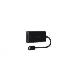 BL USB-C TO HDMI ADAPTER F2CU038BTBLK