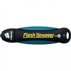USB VOYAGER 64GB USB3.0 CMFVY3A-64GB