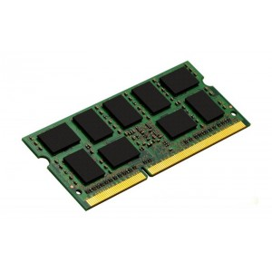 KS SDDR3L 8GB 1600 KVR16LS11/8