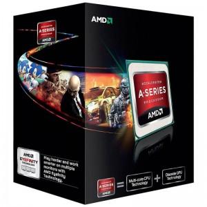 AD CPU   AD660KWOHLBOX