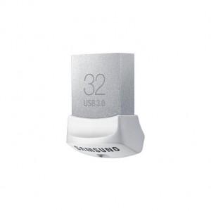 USB FLASH 32GB SM MUF-32BB/EU