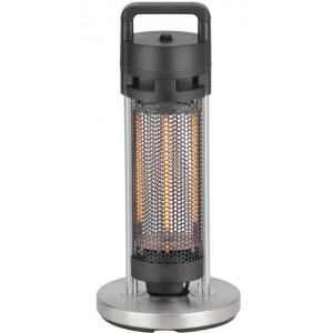 HR Incalzitor electric SITG005 - 700W