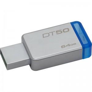 USB 64GB KS DT50/64GB