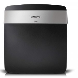 LINKSYS ROUTER N600 DUAL-B FE