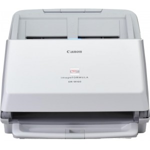 CANON DRM160II SCANNER