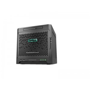 HPE MicroSvr Gen10 X3421 Perf EU Svr