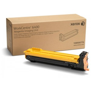XEROX 108R00776 MAGENTA DRUM CARTRIDGE