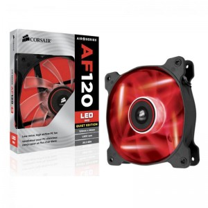 CR COOLER AF120  CO-9050016-RLED