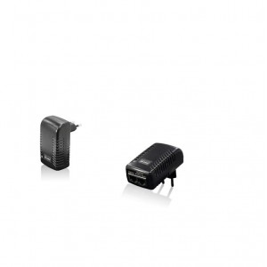 AIRLIVE POWER ADAPTER POE 48V