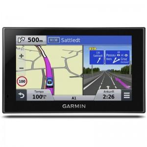 GPS GARMIN NUVI 2789LM 7.0