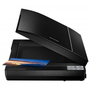 EPSON V370 PHOTO PERFECTION A4 SCANNER