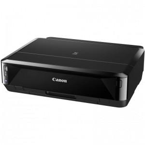 CANON IP7250 COLOR INKJET PRINTER