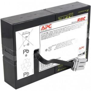 APC BATERIE UPS RBC59