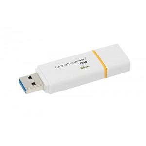 USB 8GB USB 3.0 DT KS GEN 4