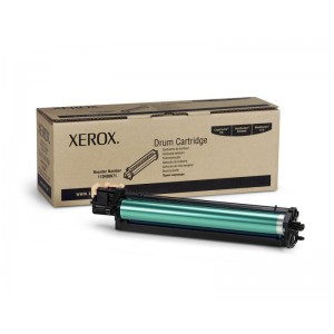 XEROX 113R00671 DRUM CARTRIDGE
