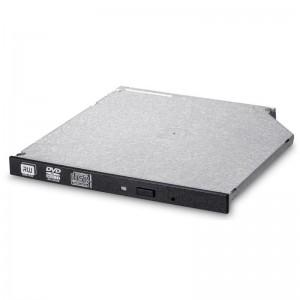 DVD LG 8X GTC0N