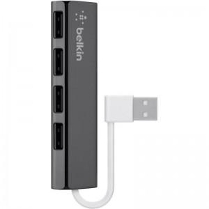 USB HUB BELKIN 4 PORT F4U042BT