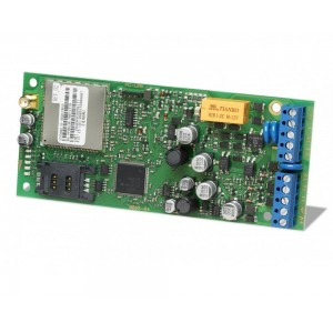 MODUL DE COMUNICARE UNIVERSAL GSM/GPRS