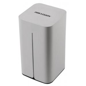 HIKVISION IP-CAM D/N IND 4mm 720P H.264