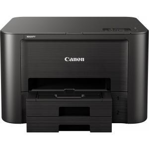 CANON IB4150 COLOR INKJET PRINTER