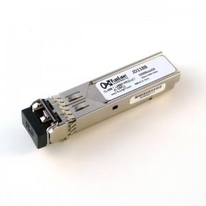 HP SFP X120 1G LX SX