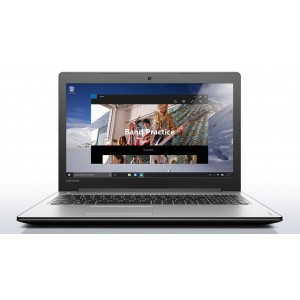 LN V310 15 I5-7200U 8G 256GB UMA W10P