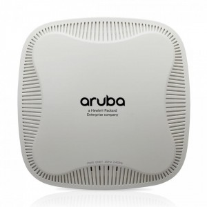 Aruba IAP-103 (RW) Instant 2x2:2 11n AP