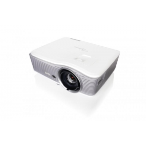 PROJECTOR OPTOMA W515T