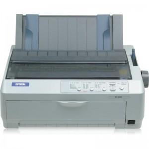 EPSON FX-890 A4 MATRIX PRINTER