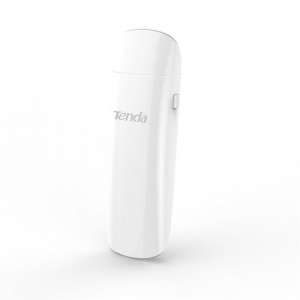 TA USB  WI-FI ADAPTER WIRELESS AC1300