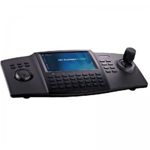 KB HIKVISION DS-1100KI