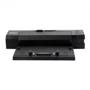 DELL ADVANCED E-PORT II 240W USB3.0