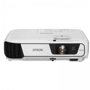 PROJECTOR EPSON EB-X31