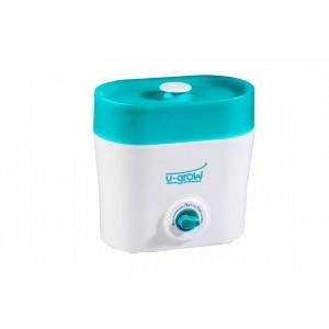 Incalzitor, Sterilizator 2 Bib U002-BBW
