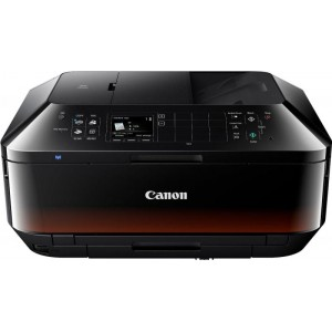 CANON MX725 A4 COLOR INKJET MFP